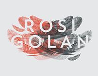 Rosi Golan
