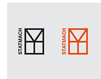 Statmach logo