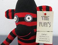 The Fufi's