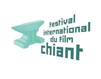 Festival international du film chiant