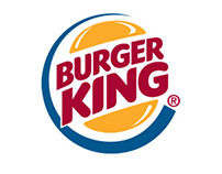 Burger King Italy - Facebook fanpage launch