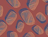 Pattern #88