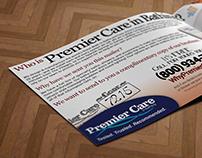 #4130125 PCB Concept Mailer | MSA-Specific