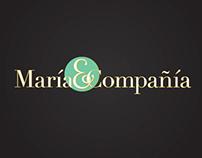 María & Compañía