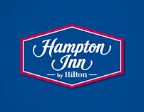 Hampton Inn by Hilton Guadalajara Expo