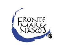 Programma Estivo 2009 Comune di Giardini Naxos