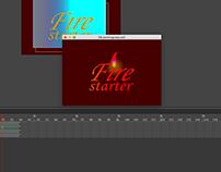 Adobe Animate Lesson 6
