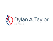 Dylan Taylor: Logo Design