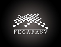 FECAFASV | Imagen Corporativa y Branding | 2013