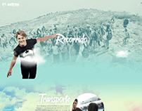 Astros Turismo Argentina