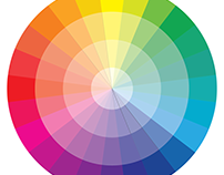 Color Theory Project 2