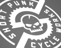 Short Punk Cycle Works