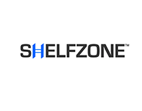 ShelfZone VR Shopping Experience (2016)