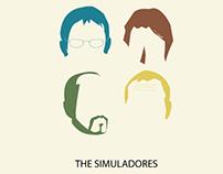 Los Simuladores Minimalistas
