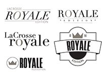 Buick LaCrosse Royal Logo Sketchill