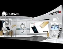 HUAWEI Mate9 Roadshow