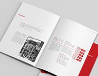 2015 Target CSR Report
