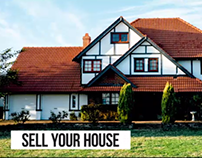Sell your Properties - HD Commercial