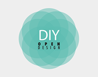 DIY - Open Design