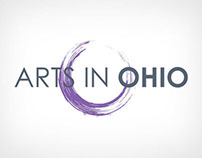 Arts in Ohio