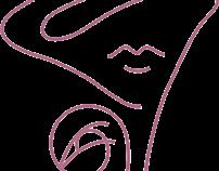 Provocachic logo