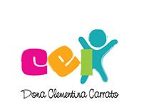 CEI Dona Clementina Carrato