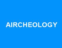 aircheoloy