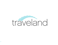 Traveland - Manual de Marca.