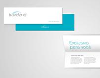 Traveland | VIP Gifts.