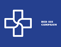 Bed Ass Campaign