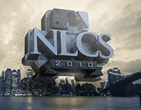 2010 NLCS Promo