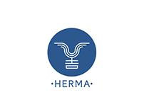 Herma Handmade Sandals