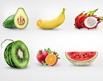 Frutta 2.0