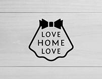 Love Home Love