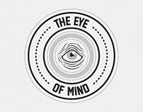 The Eye Of Mind