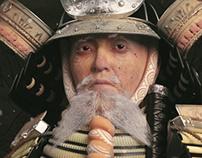 Katsumoto