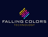 Falling Colors Technology