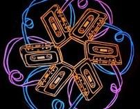 Cassette Society