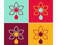 Bio Divér - Logo Design