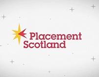 ePlacement Scotland