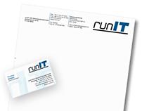 Logo- & Corporate-Design