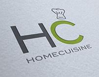 HomeCuisine