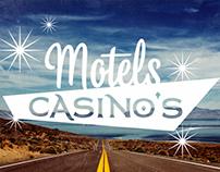 Motels & Casinos