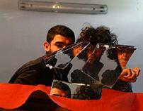 My mirrors
