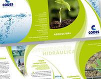 Empresa instalación hidráulica