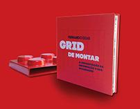 Livro :: Grid de Montar