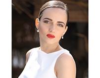 Fashion Hair and Make-up