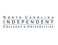 NCICU | North Carolina Resource Guide