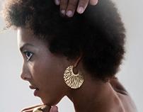Linda Tahija Jewelry