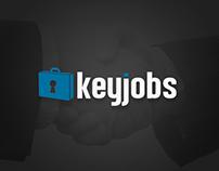 Keyjobs
